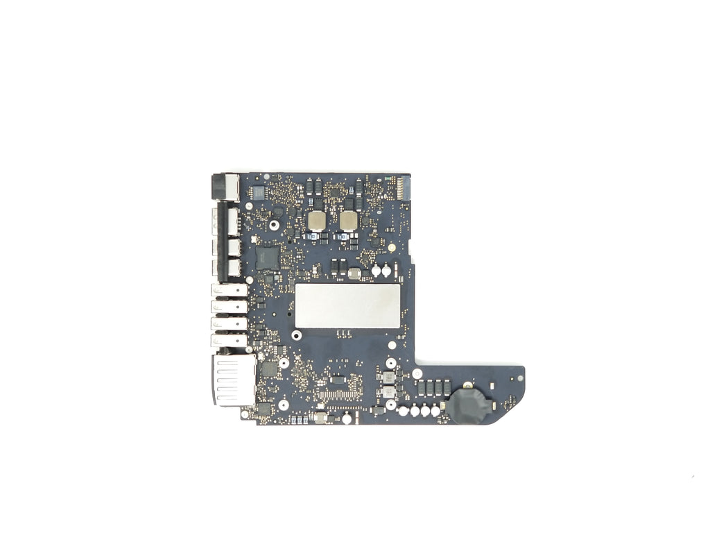 Apple Mac Mini A1347 (Late 2014) Motherboard - 639-6870 / 661-01019