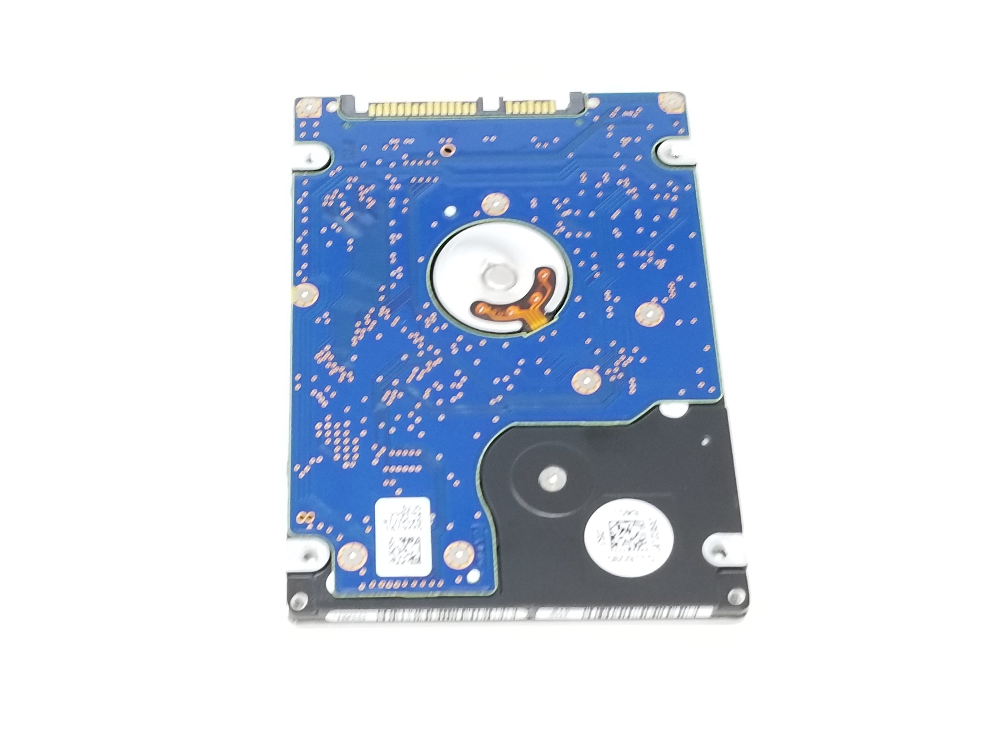 "Mac Mini A1347 (Late 2014) Hard Drive 2.5"" 500GB / 5400 RPM - 655-1730G / 0J38085"