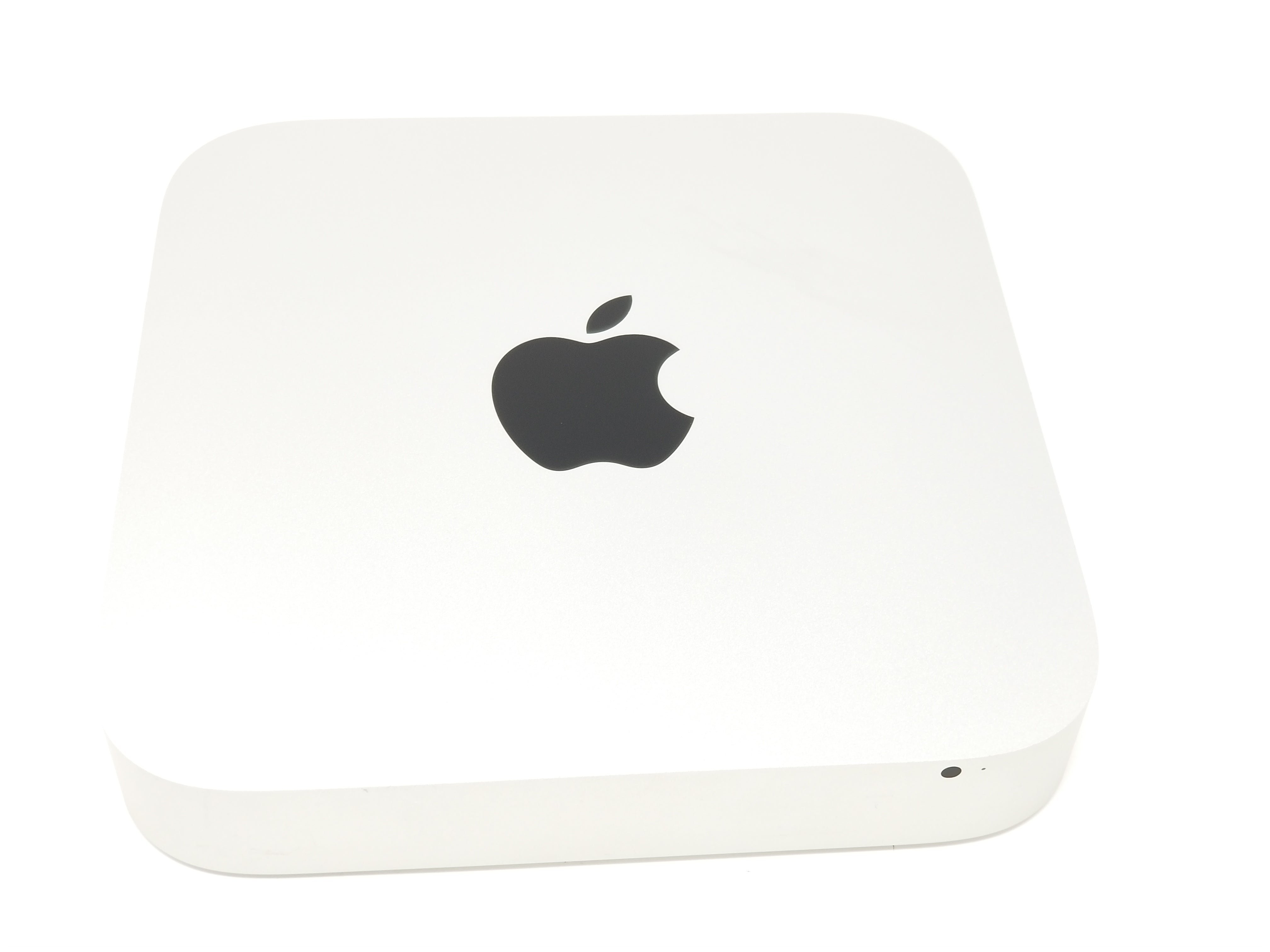 Mac Mini A1347 (Late 2014) Aluminum Housing / Casing - 810-00098-A