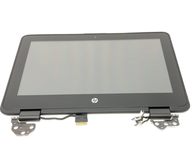 HP PROBOOK X360 11 G1 EE Complete Display Touch assembly - 906791-001 , 917045-001 , 917065-001