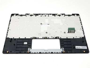 Asus Chromebook C204E Palmrest Keyboard Assembly - 13NX02A1AP0401