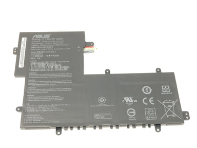 Asus Chromebook C204E 42Wh Li-Polymer Battery - C31N1836-1
