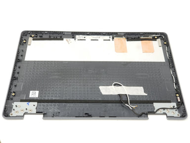 Asus Chromebook C204E LCD Back Cover - 13N1-86A0701