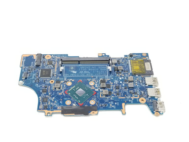 HP Pavilion x360 M1-U001DX Motherboard Intel N3710 - 855718-601