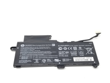 HP Pavilion x360 M1 NU02XL Battery 2C 35WH 4.56mAh - 844200-855 / 844200-850