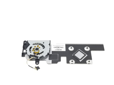 HP Pavilion x360 M1 Thermal Module / Heat sink fan assembly - 855997-001