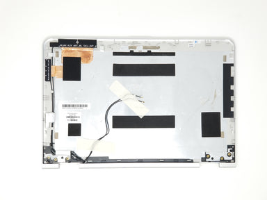 HP Pavilion x360 M1-u001dx LCD Back Cover - 856051-001