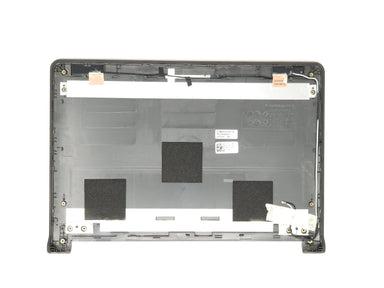 Dell Latitude 11 3150 LCD Back Cover - 0X07T7 / X07T7
