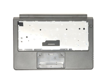 Dell Latitude 11 3150 Palmrest Assembly - 00GWTY / 0GWTY