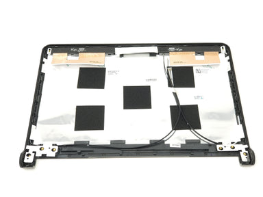 Dell Latitude 3340 3350 LCD Housing / Back Cover (Non Touch)  - 03CR35 / 3CR35