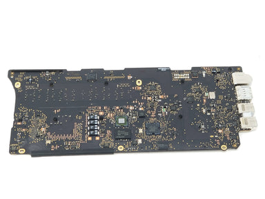 Apple MacBook Pro A1502 Intel CORE i5 2.6 GHz Motherboard - 820-3536-A