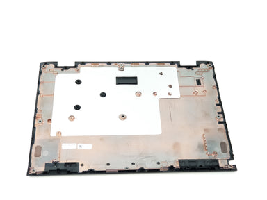 Lenovo 300e 2nd Gen Notebook 81M9 Bottom Cover - 5CB0T45067