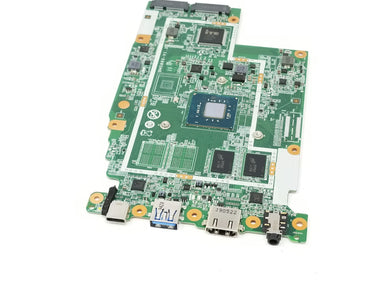 Lenovo 300e 2nd Gen Notebook 81M9 Motherboard 4GB No eMMC - 5B20T45080