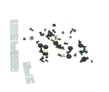 Lenovo 300e 2nd Gen Notebook 81M9 Screw kit and USB brackets - 5S10T45123 / 5B40T45057