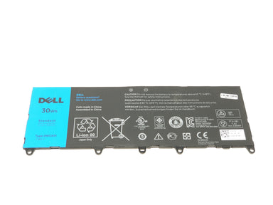 Dell Latitude 10e ST2e Replacement Battery - 0WGKH / 0Y50C5