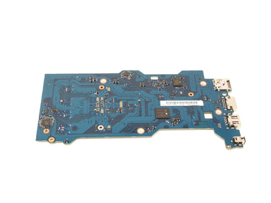 Samsung Chromebook 11 XE500C13 Motherboard (2GB) - BA41-02468A