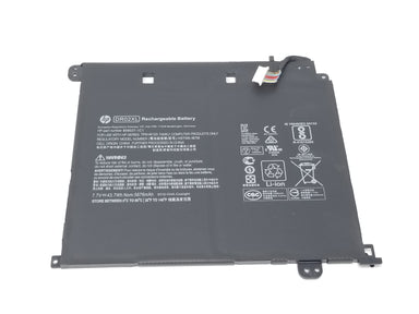 HP ChromeBook 11 G5 Battery 7.7 V 43.7Wh 5676mAh - 859357-855 / 859027-1C1