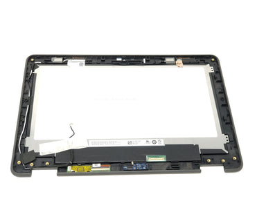 Dell Latitude 3189 11.6'' LCD Touchscreen Assembly 0V4VFK/ 0WWP4T
