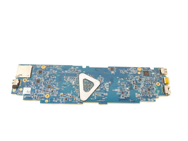 Dell Latitude 11 3160 (P21T) N3050 Motherboard  with Intel 1.6GHz Processor - 0DHXW6 / DHXW6 .