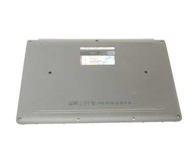 Dell Latitude 11 3150 / 3160 Bottom Cover - 0C9CR8 / C9CR8
