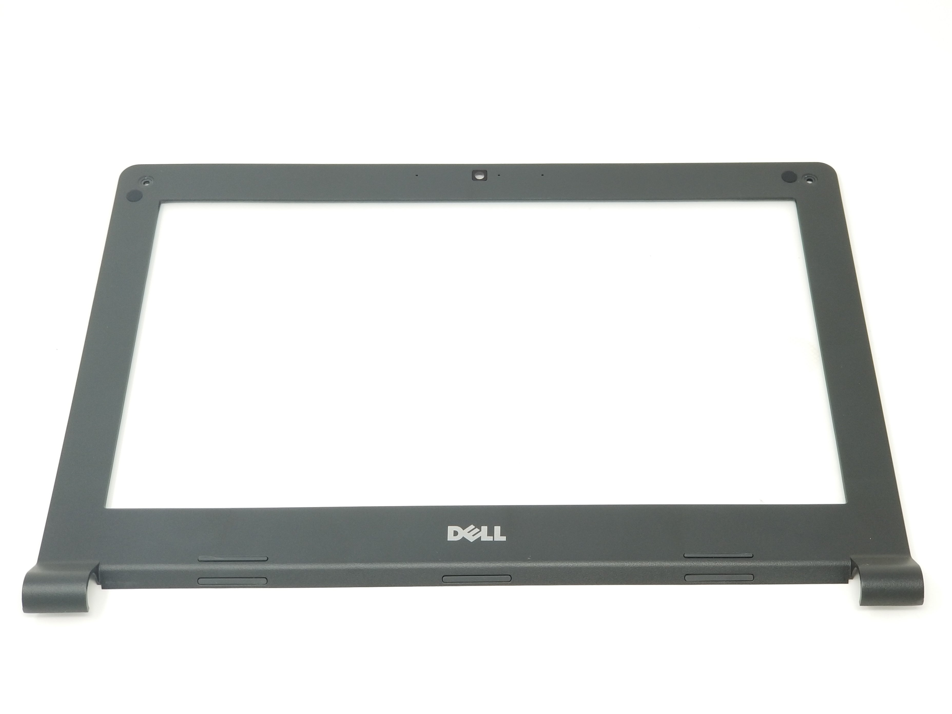 Dell Inspiron 5555 LCD Screen Complete Assembly Grade B