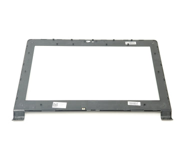 Dell Latitude 11 3150 LCD Bezel (Non Touch)  - CC5PP / 0CC5PP