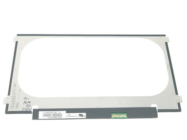 Samsung Chromebook 11 XE501C13 LCD Screen - KD116N05-30NV / B116XTN02.3 H/W:5A