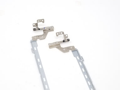 Samsung Chromebook 11 XE501C13 Hinge set (Left & Right) - AC62-AC64-69