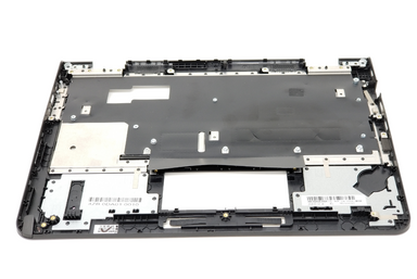 Lenovo ThinkPad Yoga 11e 5th Gen (20LN 20LM) Palmrest Assembly - 02DC095