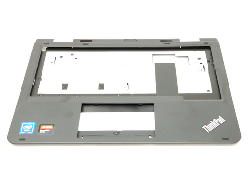 Lenovo ThinkPad Yoga 11e 5th Gen (20NL) Palmrest Assembly - 02DC095