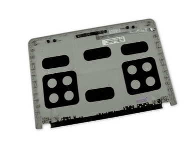 Samsung Chromebook XE303C12 LCD Housing Back Cover - BA75-04169A