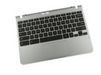 Samsung Chromebook XE303C12 Palmrest Keyboard w/Toucpad - BA75-04170A