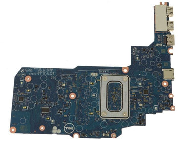 Dell Chromebook 11 3189 Motherboard - 0MF3CC
