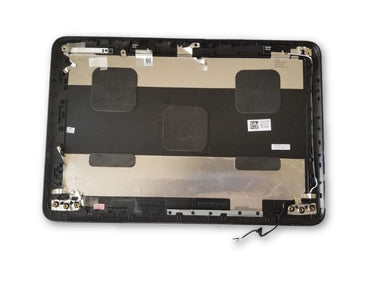 Dell Chromebook 11 3180 LCD Housing Back Cover - 0P6JMV / AP24U000400