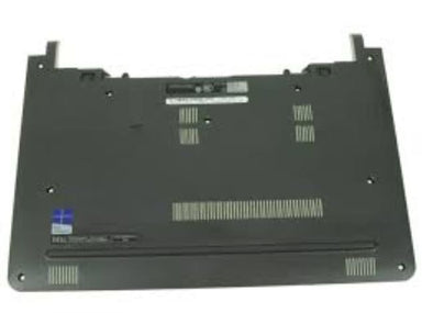 Dell Latitude 3340 3350 Bottom base Cover - WWGDW - New