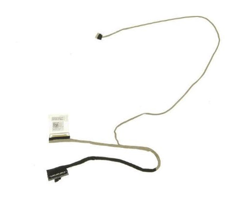 Dell Latitude 3340 LCD Cable - 05KP4R - New