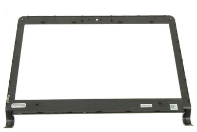 "Dell Latitude 3340 3350 13.3"" LCD Bezel for Non Touch Display - R3WRF"