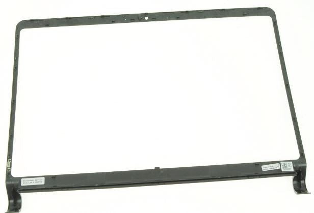 "Dell Latitude 3340 3350 13.3"" LCD Bezel for Touch Display - J8C1V"