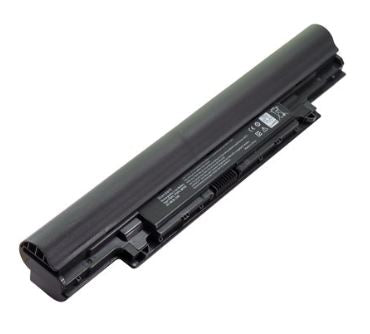 Dell Latitude 3340 3350 Laptop Battery 7.4 V 4400 mAh - LDE322 - New