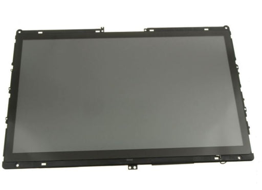 "Dell Latitude 3340 13.3"" LCD Touchscreen - K35T2 - Exact Parts"