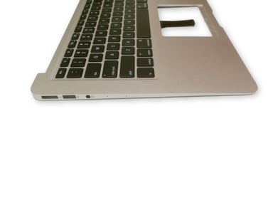 "MacBook Air 13"" A1466 2013 US Keyboard 661-7480-A"