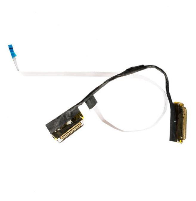 Samsung Chromebook XE500C13 LCD Cable - BA39-01382A