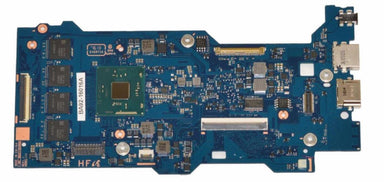 Samsung XE500C13 Chromebook Motherboard 4GB - BA92-16016A