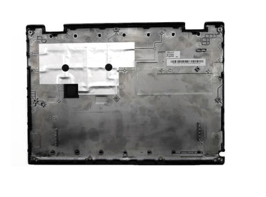 Lenovo Chromebook 11 500e Bottom Cover (D Cover) - 5CB0Q79740
