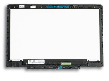 Lenovo Chromebook 11 500e LCD Touchscreen Assembly w/bezel - 5D10Q79736