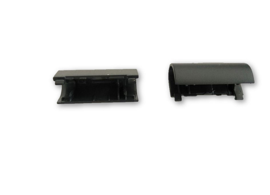 Dell Chromebook 11 3180 Hinge Cover Left & Right Set