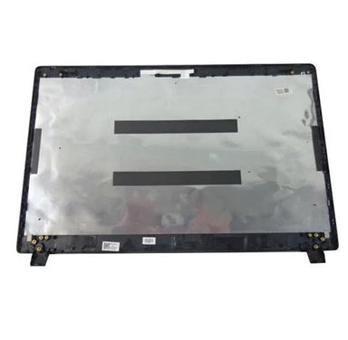 Acer Aspire 3 A315-21 LCD Back Cover - 60.GNPN7.001