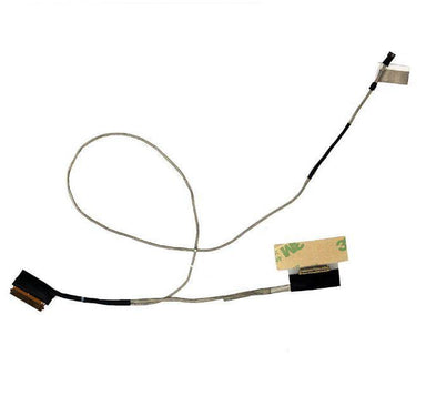 Acer Aspire 3 A315-21 LCD Cable - DD0ZAJLC011