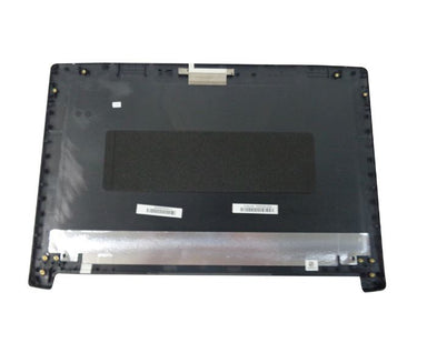 Acer Aspire 3 A315-41 LCD Back Cover - 60.GY9N2.002
