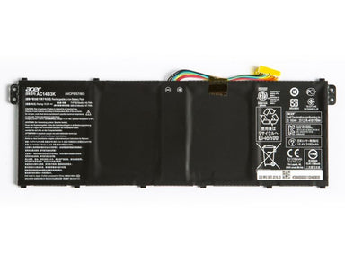 Acer Chromebook 11 C730 Replacement Battery - AC14B3K
